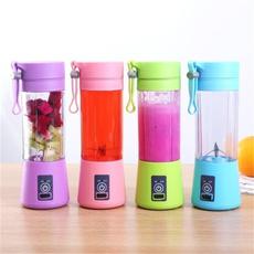 juicecup, portablejuicer, minifruitjuicecupmachine, Electric