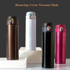 Steel, vacuumflask, insulationcup, Stainless Steel