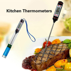 Kitchen & Dining, Cooking, thermometergun, Meat