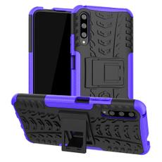 case, leatherstandflipcaseprotectivecover, flipwithstand, Phone