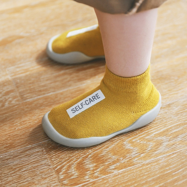 Toddler, Baby Shoes, Socks, Infants & Toddlers