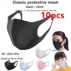 maschere, Breathable, Masque, Masks