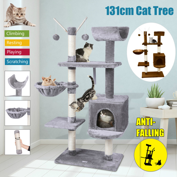scratcherarchpost, scratcherbed, cattoy, Cat Bed