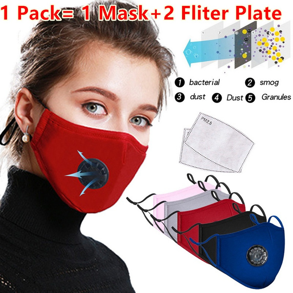 respiratormask, mouthmask, virusmask, protectivemask