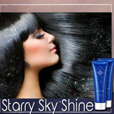 hair, softhair, repairdamagedhair, hairmask
