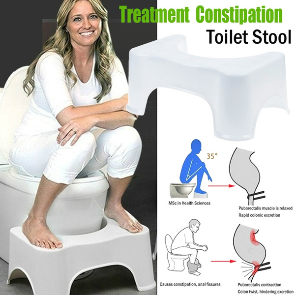 preventconstipationtool, toilettissueaid, preventconstipationstool, bathroomstool