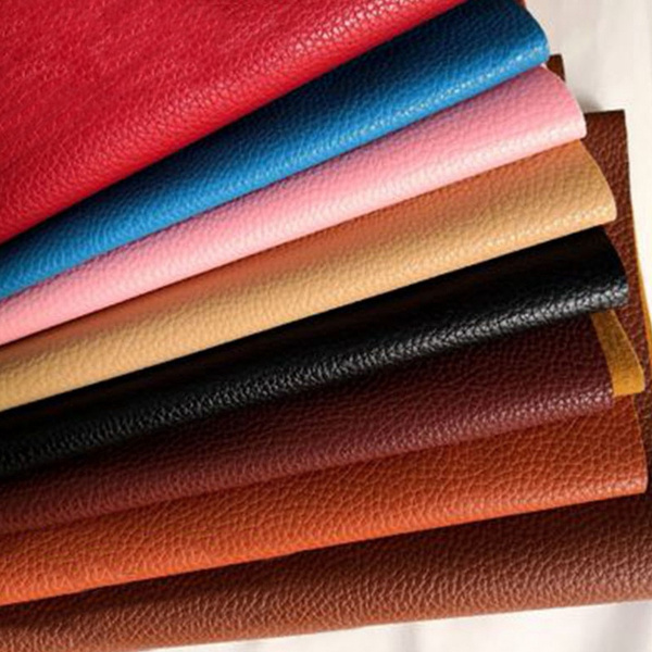 Home & Kitchen, Decor, puartificialleather, puleatherfabric