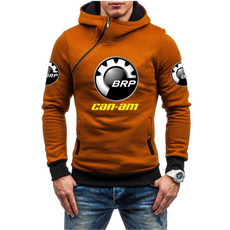 motorcyclejacket, Fashion, pullover hoodie, Sleeve