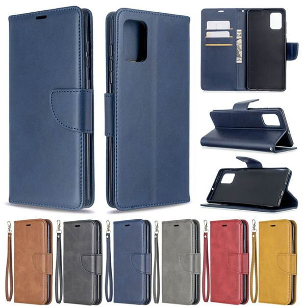 case, leatherstandflipcaseprotectivecover, flipwithstand, Samsung