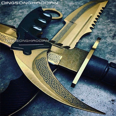 pocketknife, militarycombatknive, Necks, Combat