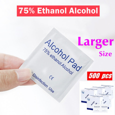 alcoholswab, Cleaning Supplies, isopropylalcoholwipe, alcoholpad