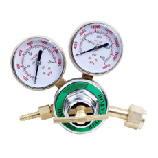 Tool, gasregulator, valvesaccessorie, oxygenregulator