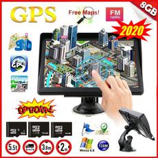 gpsnavigator, Tablets, Gps, Car Electronics