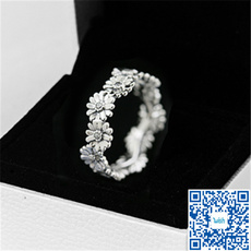 Sterling, Silver Jewelry, Flowers, Jewelry