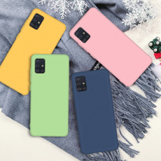 case, samsungs20case, samsunggalaxya71, Samsung