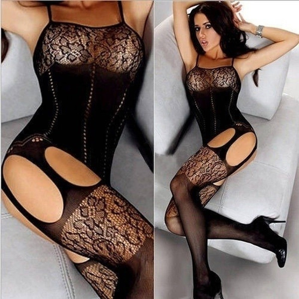Underwear, sexy lingerie, Fish Net, fishnetstocking