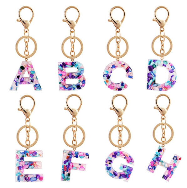 handbagkeyring, Jewelry, Gifts, Bags
