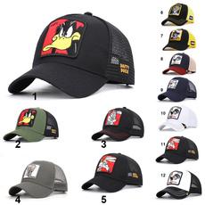 Summer, cappelliuomo, Exterior, Beach hat