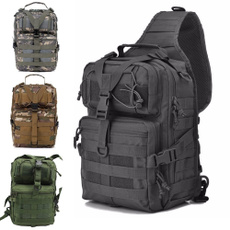 Outdoor, Hunting, Hiking, Army