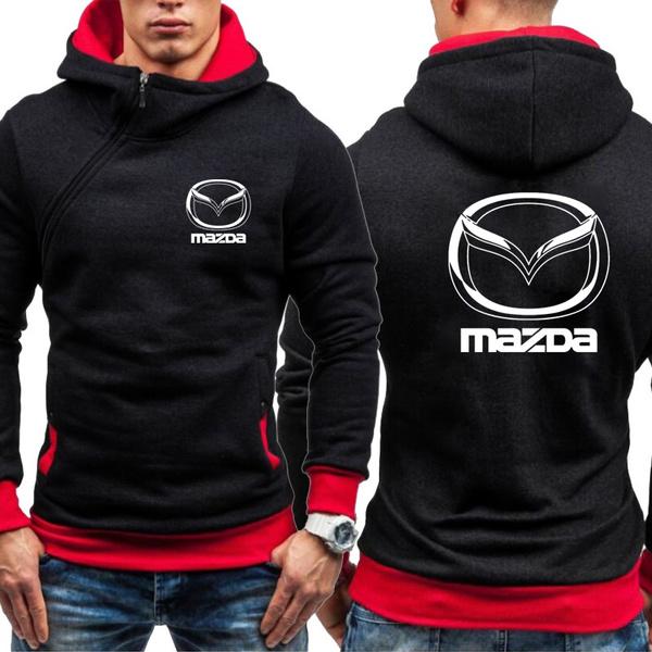 Jacket, Fleece, hooded, Sleeve