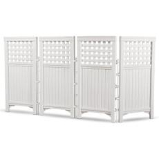 fencepost, decorativefence, Garden, outdoorscreenenclosure