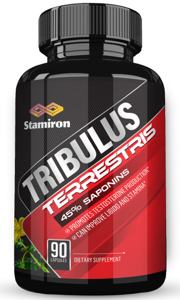 testosteronebooster, metabolismbooster, maleenhancement, testosteroneboosterformen