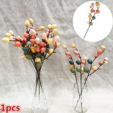 Decor, floraldecor, Bouquet, Spring