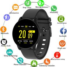 Chronograph, Heart, gentwatch, fitnesswatche