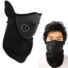 Outdoor, Cycling, motorcyclemask, Cover