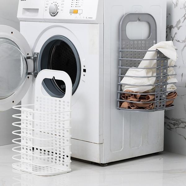 laundrybasket, Bathroom, Toy, folding