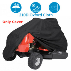 mowercover, Waterproof, mowertractorcover, tractorcover