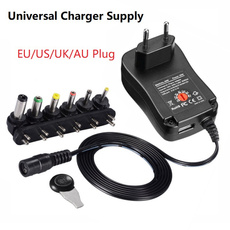 Home Supplies, acadapter, chargersupply, ledpoweradapter