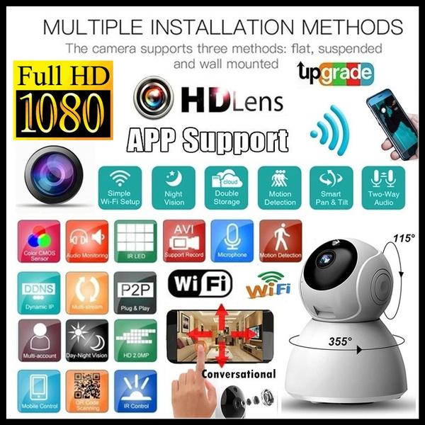 Baby, Remote Controls, Monitors, Phone