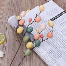 easterdecoration, eggtreeornament, Decor, Home Decor