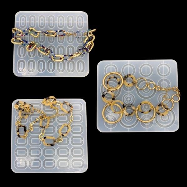 pendantepoxymold, Jewelry, Silicone, resinmold