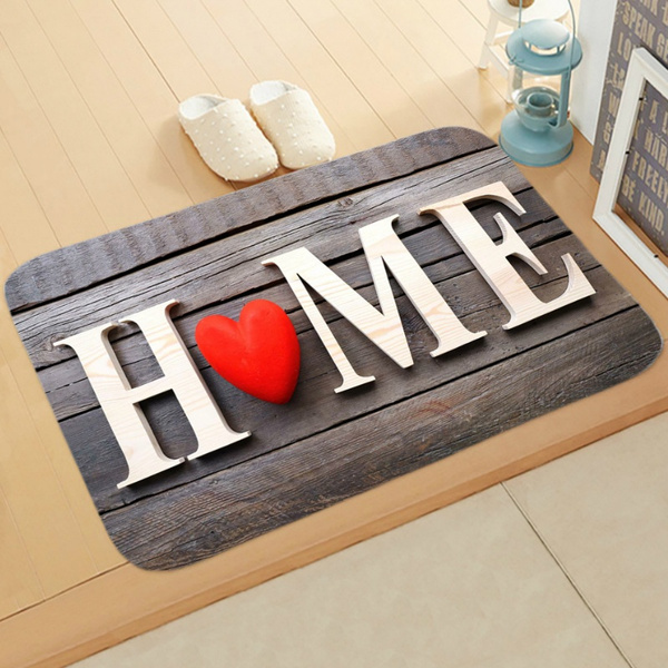 doormat, Kitchen & Dining, Kitchen, Door