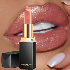 pink, Lipstick, Beauty, Waterproof