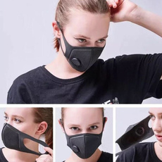 antidustmask, Outdoor, mouthmask, unisex