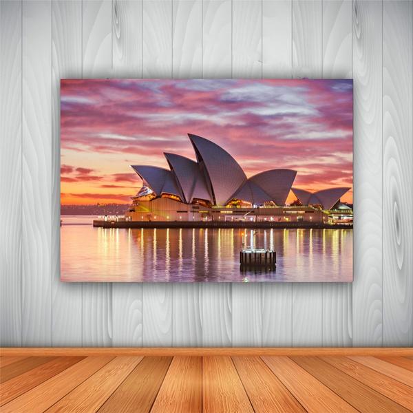 canvaswallart, Australia, Wall Art, canvaspainting