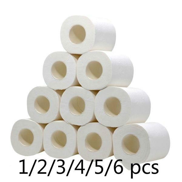 Bathroom, bathroomsupplie, Paper, toilettissue