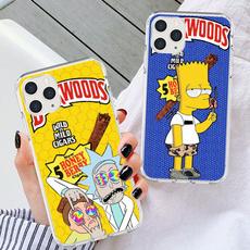 case, Samsung, galaxya50a70a80case, coqueiphone11