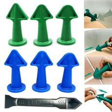 rubberscraper, rubberremoval, scraperknife, Tool