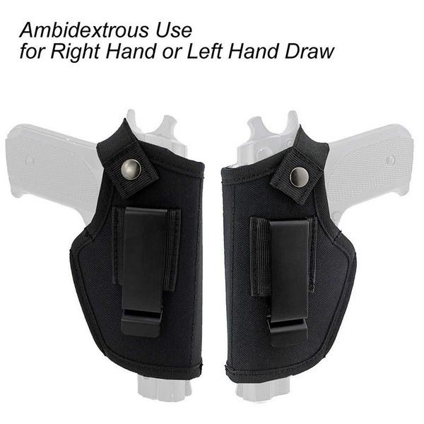 airsoftgun, pistolaccessoriesbag, Fashion Accessory, airsoft'
