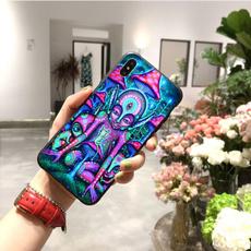 huaweihonor8x, iphone11, power bank iphone 5, art