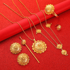 eritrea, eritreanjewelryset, Jewelry, Gifts