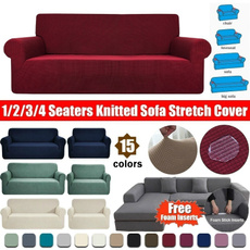 Modern, Home Decor, indoor furniture, sofacushioncover