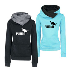 Women Hoodies & Sweatshirts, hooded, womens hoodie, Sleeve