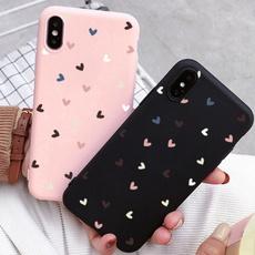 case, pink, cute iphone case, samsunga10case