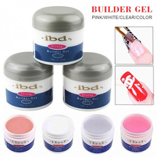 polygel, art, Belleza, nailextension