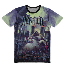 Fashion, kids clothes, Tee Shirt, summer t-shirts